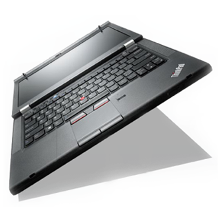Refurbished Lenovo ThinkPad T430 | 14