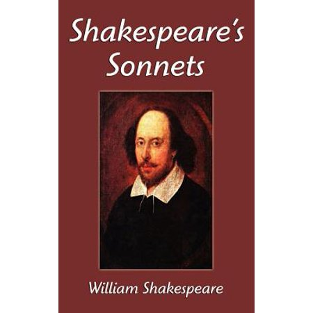 song 130 connection to shakespeare s Shakespeare's sonnet 73 mainly focuses on the use of metaphor and overwhelmed by this connection between the speaker's youth a song notes edit.