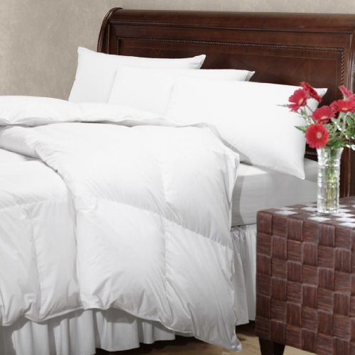 EnviroLoft Down Alternative Comforter by ExceptionalSheets