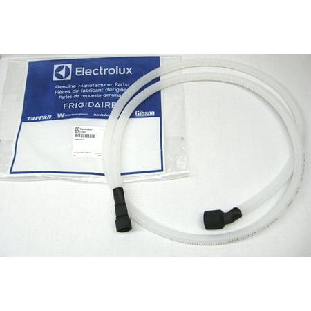 Dishwasher Supply - Electrolux Frigidaire Dishwasher Drain Hose 807117001 AP5806794 PS9494138
