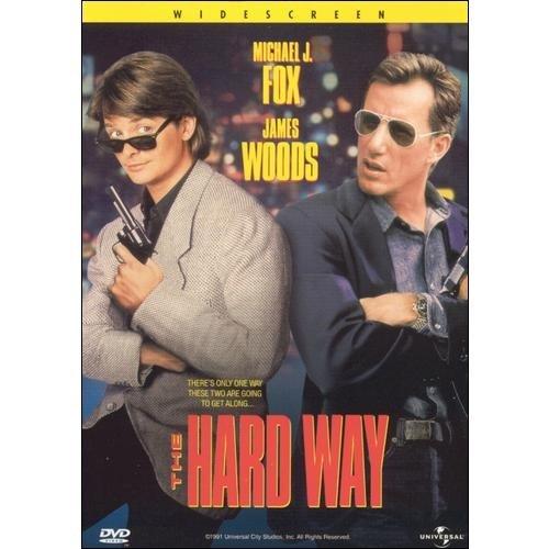 The Hard Way (Widescreen)