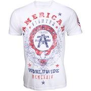 American Fighter Drexel Shirt