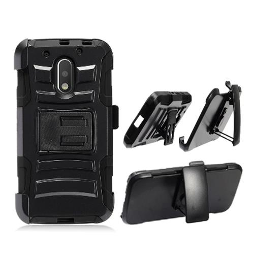 motorola phones verizon. phone case for motorola moto g4 play 4g lte / consumer moto-g4-play phones verizon