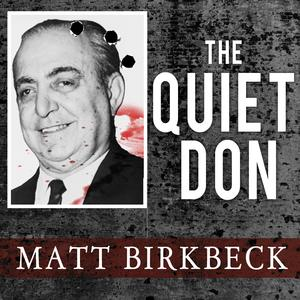 The Quiet Don - Audiobook