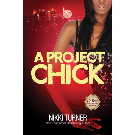 A Project Chick : Triple Crown Collection (40 Crown Collection)