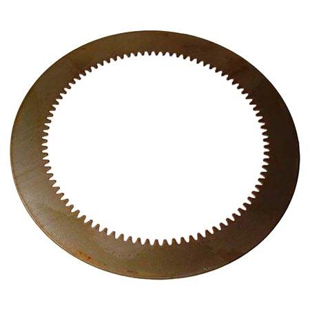 1A3987 Steering Clutch Disc (Steel) Fits Cat Caterpillar D6 D5 977