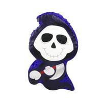 Halloween Grim Reaper Pinata