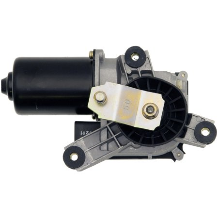 Chevrolet Blazer Wiper Motor (New Front Wiper Motor W/Pulse Board Module For Chevrolet Blazer 1998 1999 2000 2001 2002 2003 2004 )