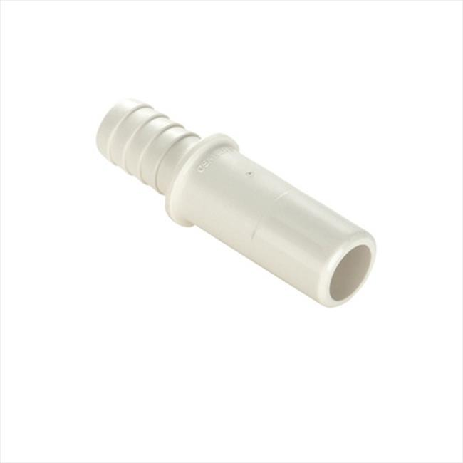 SeaTech Inc 013511-1008 Fresh Water Adapter Fitting 35 Series  - image 1 of 1
