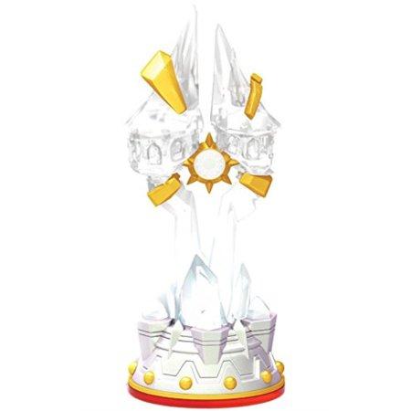 Skylanders Trap Team Loose Sunscraper Spire Game Figure [Loose]](Halloween Skylanders Figures)