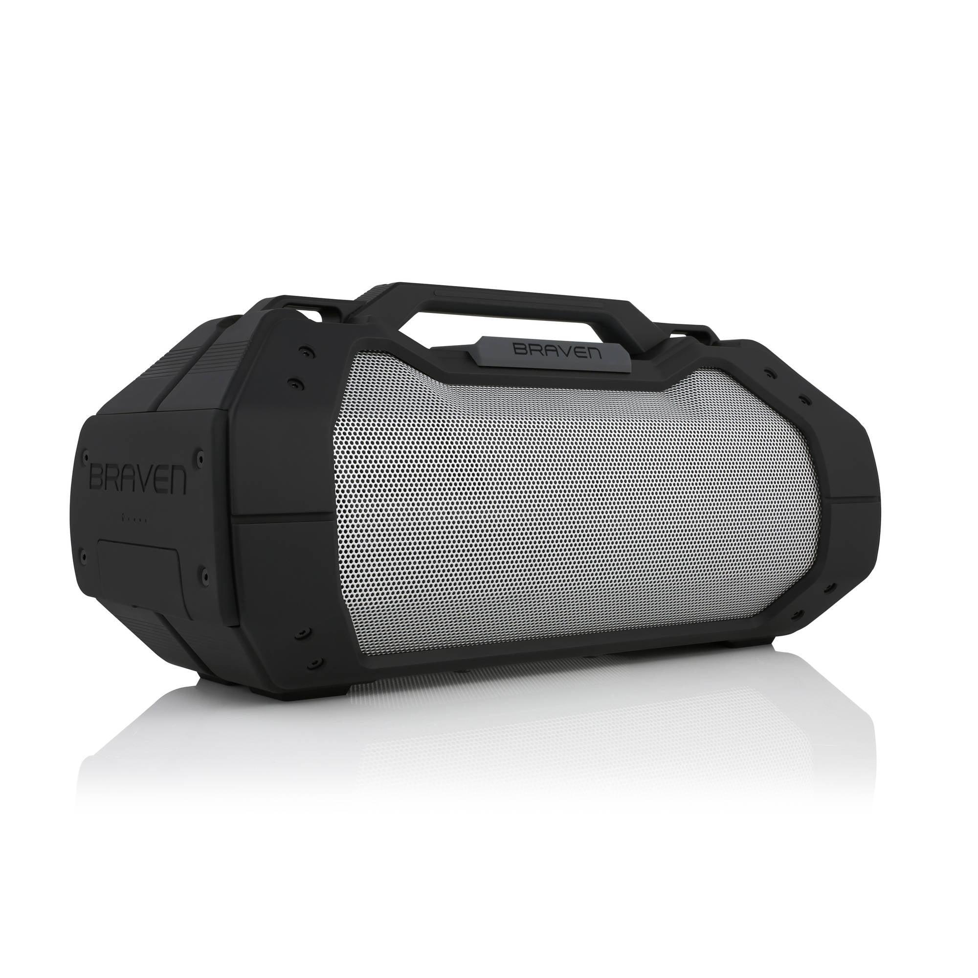Braven BRV-XXL Portable Bluetooth Speaker by Braven