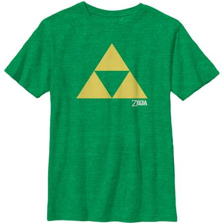 Zelda Men