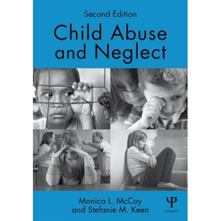 Child Abuse and Neglect : Second - Second Skin Kids