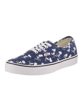 2c41a1133798 Product Image Vans Unisex Authentic (Peanuts) Skate Shoe