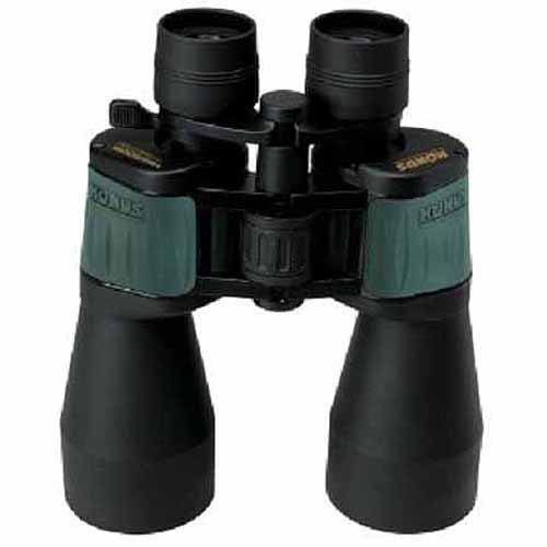 Konus Model 2124 Newzoom 10-30x60 Binoculars