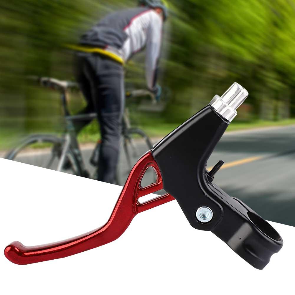 M7000 Lixada Bike Brake Shifter Integrator Mismatch Adapter for Shimano Brake and SRAM Trigger Shifter Compatible for Shimano M9020 M6000 Brake M8000 M9000