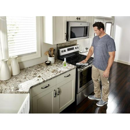 Best affresh Cooktop Cleaner, 10 oz deal