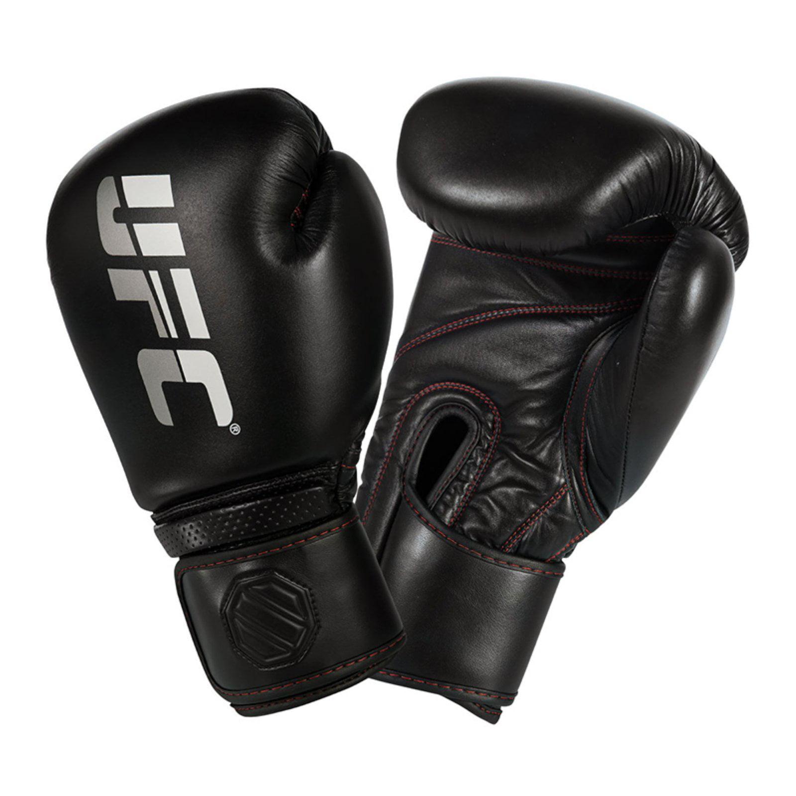 UFC Pro Sparring Gloves
