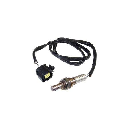 Walker Products 250-24362 Oxygen Sensor For Mazda Millenia