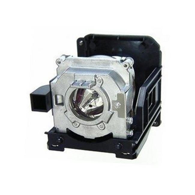 PL03525 Arclyte Technologies, Inc. Smart Board Lamp 600i - 275w; 660i - 275w - image 1 of 1