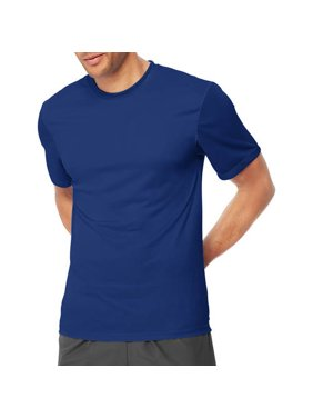 f40f11365d7 Product Image Sport Men s Short Sleeve CoolDri Performance Tee (50+ ...