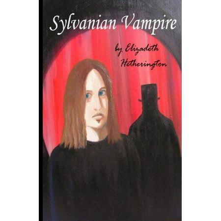 Sylvanian Vampire - image 1 de 1
