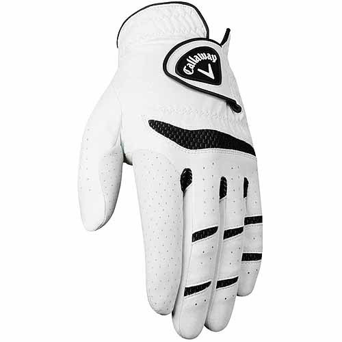 Callway Fusion Pro Glove by