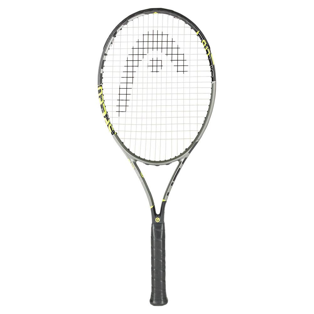 Head Graphene Xt Speed Mp Tennis Racquet Brand