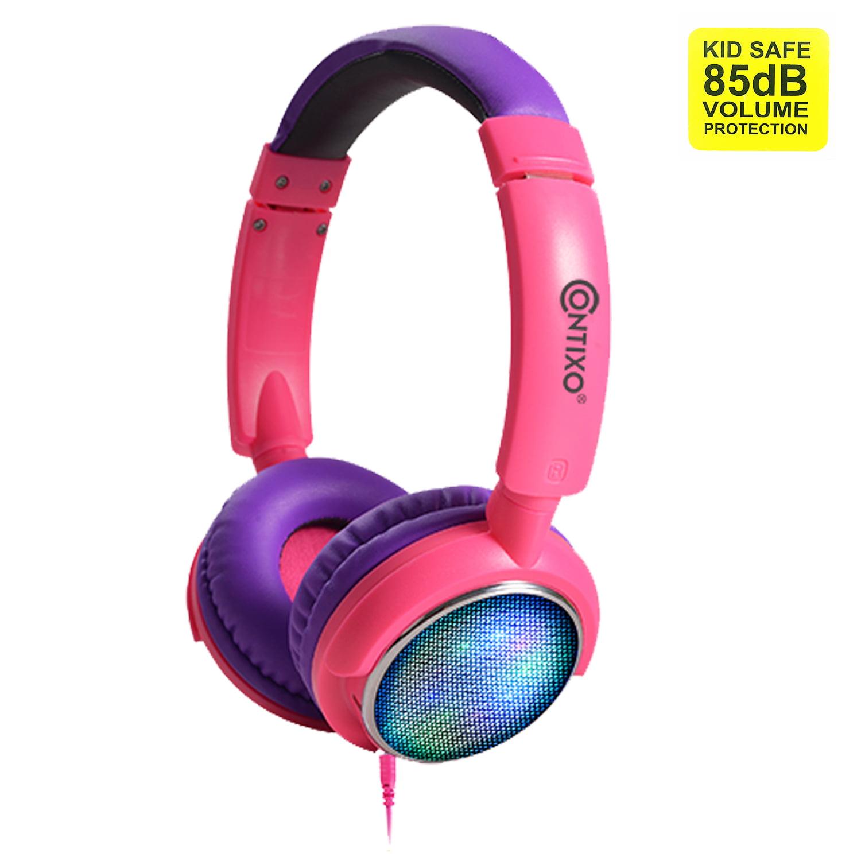 Children\'s Headphones