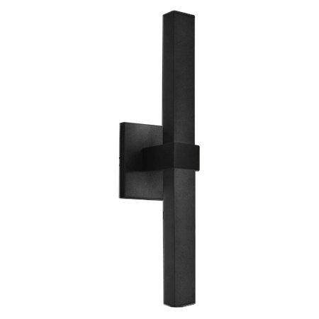 Access Lighting Vertical Marine Grade Outdoor Wall Light