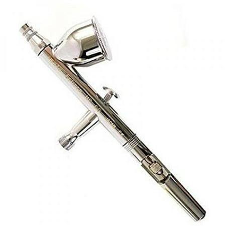 Iwata-Medea Eclipse HP CS Dual Action Airbrush Gun / Gravity (Iwata Airbrush Gun)
