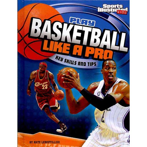 tips to play basketball Basketball tips, basketball playing tips to help your game.