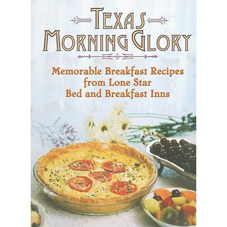 Texas Morning Glory](Morning Glory Stationery)