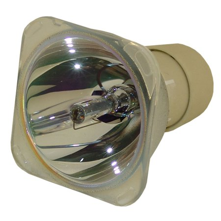 Pj557d Replacement Lamp Module - Philips Bare Lamp For Viewsonic PJ557D Projector DLP LCD Bulb