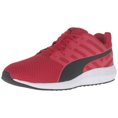 PUMA - PUMA 189028-01   Men s Flare Mesh Running Shoe 7fa3d4a5c