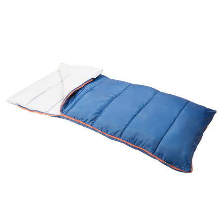 Ozark Trail 35F Sleeping Bag