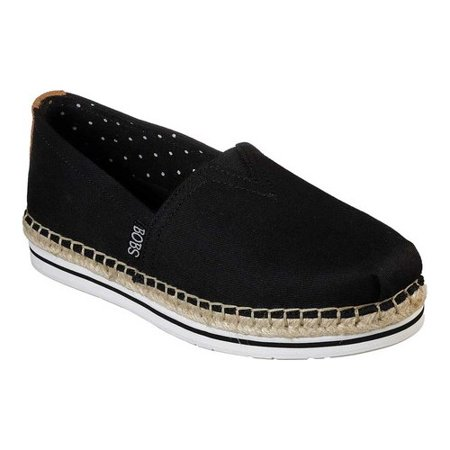 Women's Skechers BOBS Breeze Espadrille