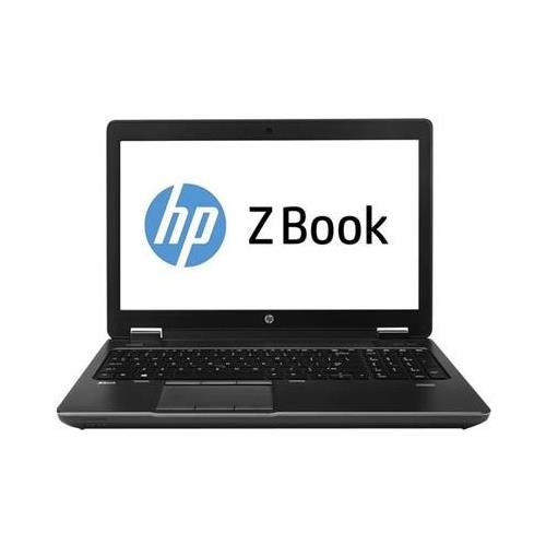 "HP ZBook 14 F2R96UT 14"" LED Mobile Workstation, Intel Cor..."