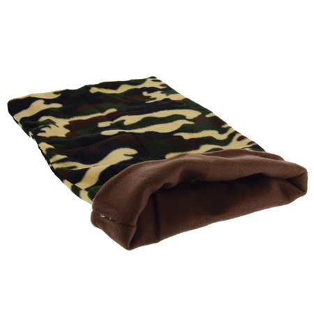 41824 Camouflage Sleep Sack, This product is easy to use By (Used Bob Marshall Treeless Saddle For Sale)