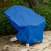 KoverRoos Weathermax Adirondack Chair Cover