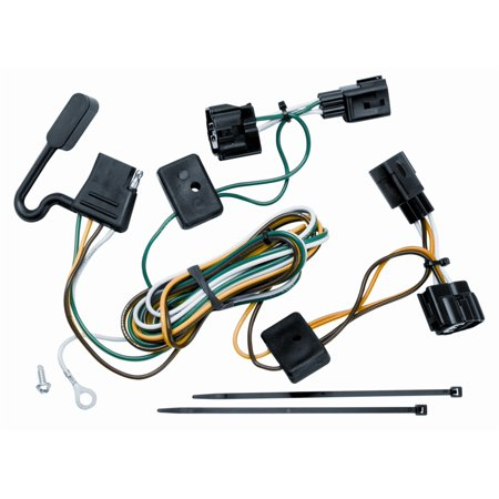 trailer wiring harness jeep wrangler tj wiring diagram and hernes 1997 jeep tj trailer wiring harness diagram and hernes