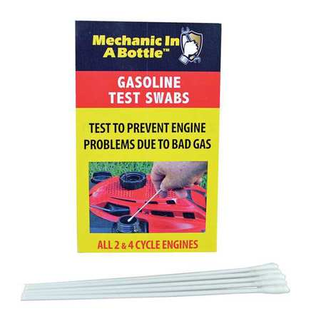 B3C FUEL SOLUTIONS 7-001-12 Ethanol Fuel Tester
