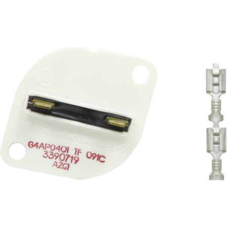 (Whirlpool 3390719 Thermal Fuse)