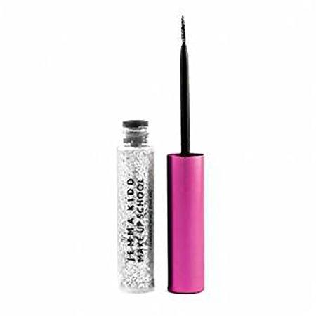 Jemma Kidd Makeup Crushed Jewel Gel Liner (Topaz
