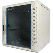 Startech.com Mounted Server Rack Cabinet - RK1219WALL