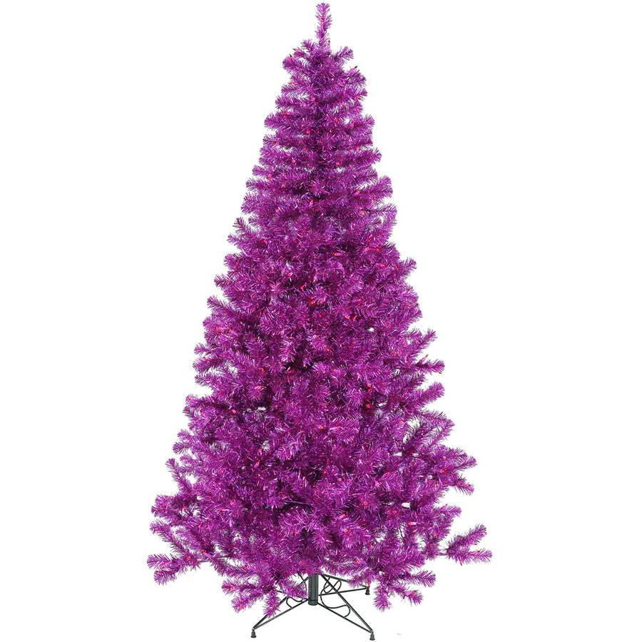 Vickerman Artificial Christmas Tree