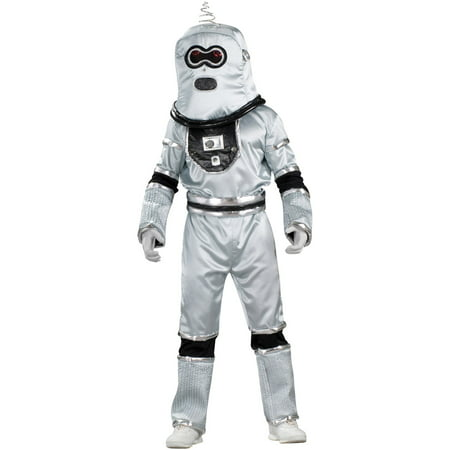 Adult Robot Costume](Humorous Adult Costumes)