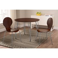 73022bb14 Dining Chairs - Walmart.com