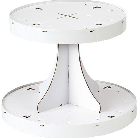 Wilton Cake Pops Display Stand, 2 Tier