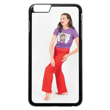 Miranda Sings iPhone 6 Plus Case